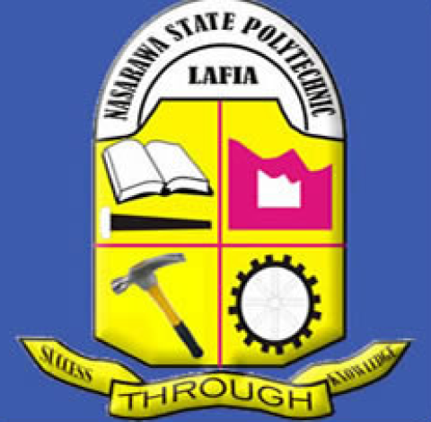 Nasarawa State Poly Admission List 2019/2020 is Out [2nd Supplementary]