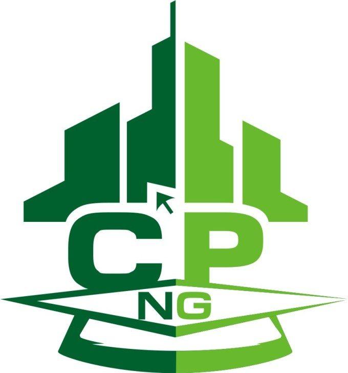 Official Campus Portal Nigeria Logo - University News, Campus Trends/Gists, Scholarship Infos