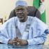Ibrahim Shekarau minister education