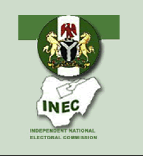 Time Table of Events for Nigeria Election 2015