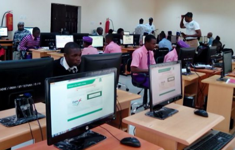 JAMB UTME Exam Date & Schedule for 2020 CBT Candidates Updated