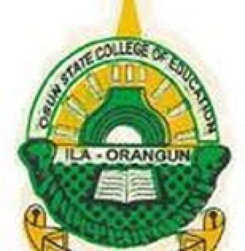 OSSCEILA Notice to 2013/2014 Matriculating EKSU Students