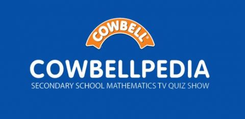 Cowbellpedia Mathematics Competition 2017 Application Ongoing – Apply