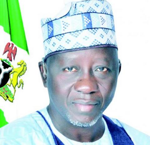 Emir of Keffi Appointed Chancellor of Nasarawa State University