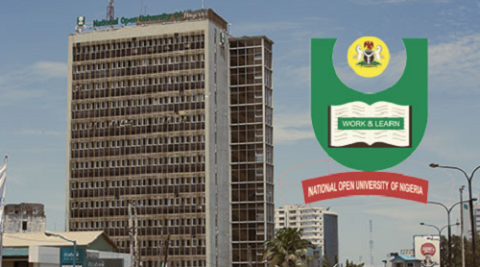 Senate To Hold Public Hearing On NOUN Law Programme