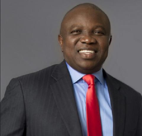 NANS calls on Lagos governor to resolve LASU crisis