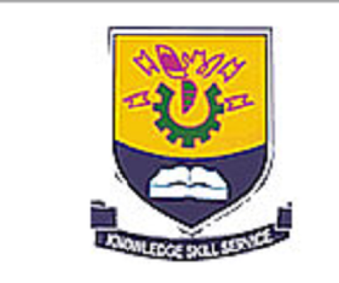 FCET Akoka/ UNIBEN Degree Post-UTME Admission Screening Form 2016/2017