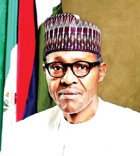 2018 Democracy Day: Tuesday May 29th Declared Public Holiday By FG