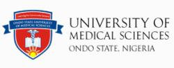 osums unimed logo