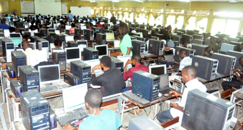 Only 28% of Post-UTME Candidates will be Admitted in FUNAAB