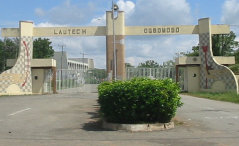 LAUTECH Pre-degree Science Form 2016/2017: Entrance Exam Date Postponed