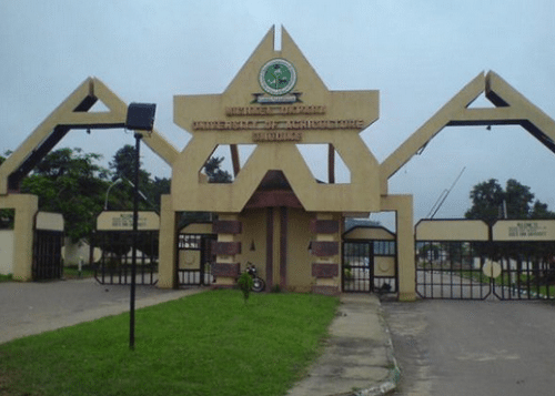 mouau-campus-gate