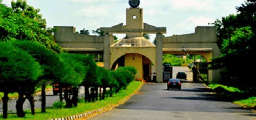 oou-campus-gate