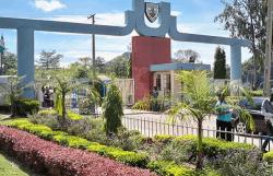 unijos-campus-gate