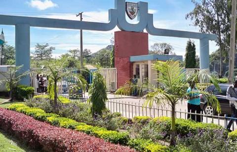UNIJOS Governing Council Reinstates Dissolved SUG Executives