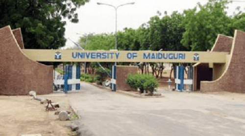unimaid-campus-gate