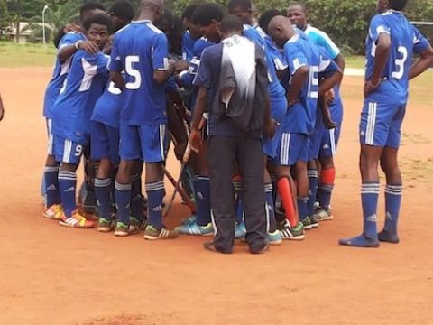 OAU Ife To Hold Inter-Hall Soccer Competition