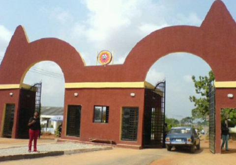 Auchi Poly Post Utme 2020: Form, Cut off Mark & Admission Screening Date
