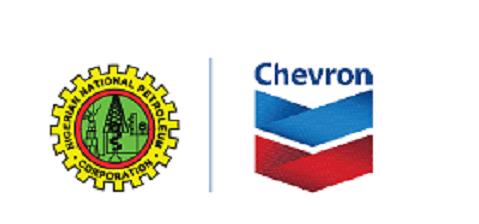chevron-scholarship