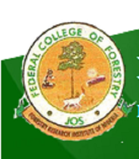 Fed College of Forestry Jos HND Admission List 2020/21 Session Released