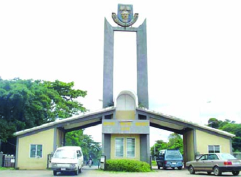 OAU Ife Rain Semester Lecture Timetable 2015/2016 Session Released