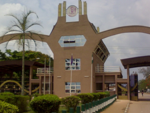 Important Notice To UNIBEN Newly Admitted Students