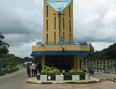 ABSU Gets NUC Approval for 9 Courses