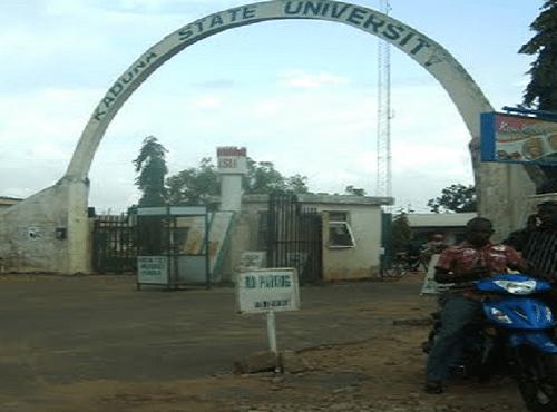 kasu-campus-gate
