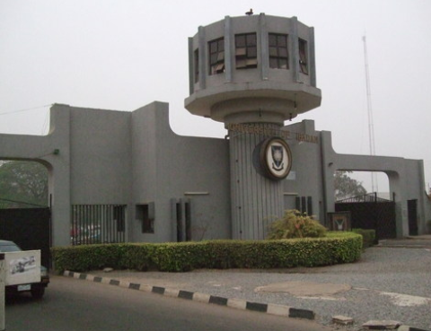 UI Medical Screening Procedure for 2016/17 Newly Admitted Students