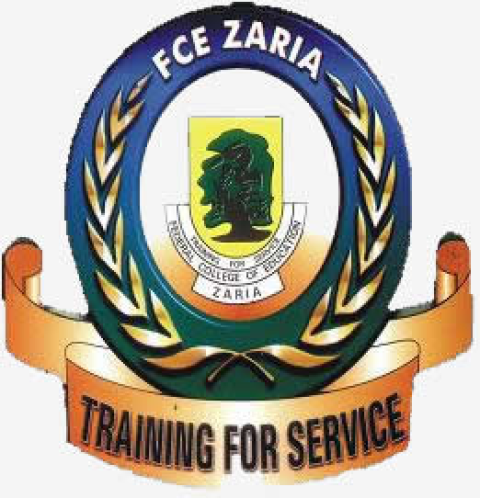FCE Zaria 2nd Batch NCE Admission List 2016/2017 Out
