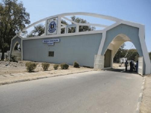 atbu campus gate