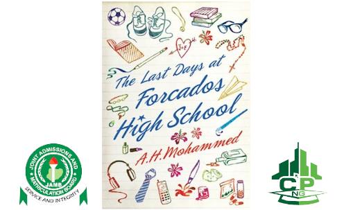The Last Days at Forcados High School Summary