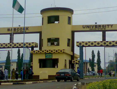 Babcock University Admission Screening Form 2017/18 is Out – Apply