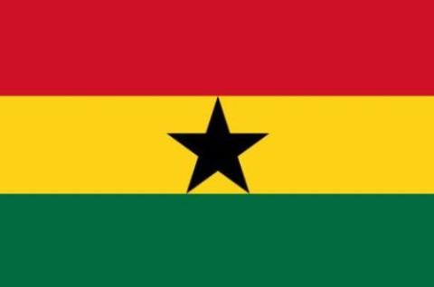 3 Ghanaian Female Students Wins WAEC Excellence Award