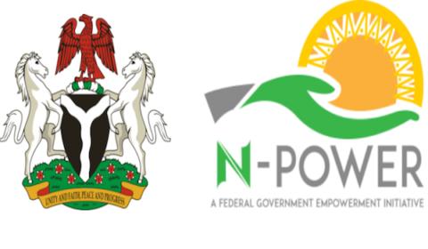 N Power Portal Nigerian Army 76RRI Sh...