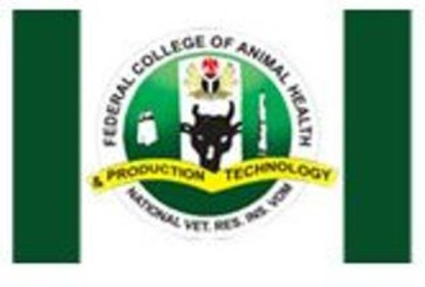 College of Animal Health Tech Vom Admission Forms 2018/2019 is Out