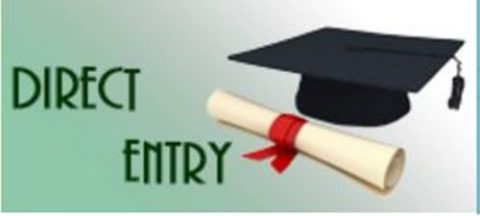 JAMB Direct Entry 2020 Form – How to Apply, Registration Deadline