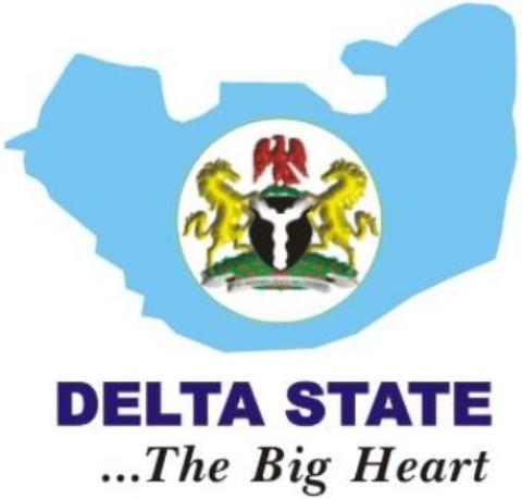 Delta State Bursary & Scholarship Award Application Commences