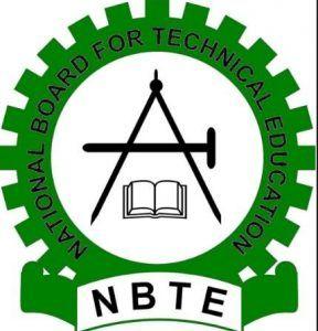 national board education nbte-logo