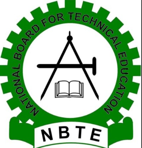 Fed Poly Bauchi Gets NBTE Approval For 53 Courses