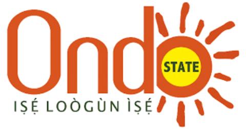 Ondo State Scholarship / Bursary Application 2016/2017 Commences