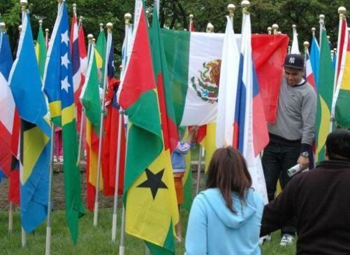 study abroad foreign students international