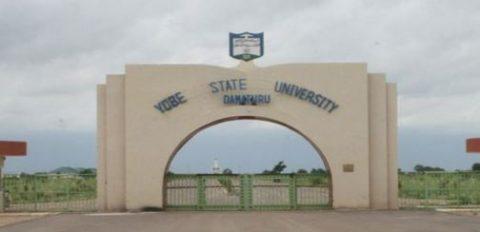 Yobe State University To Establish College of Medical Sciences