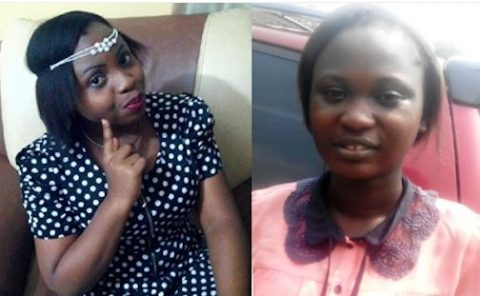 'We never had boyfriends' — UNILAG Graduates With 5.0 CGPA Shares Secret To Success