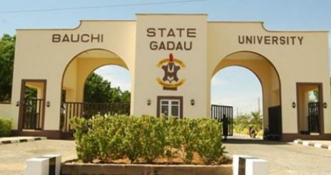 BASU Academic Calendar for 2019/2020 Session is Out