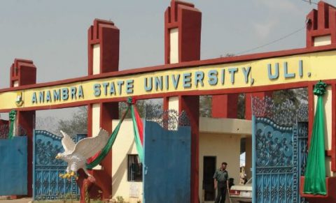 Anambra University Announce Resumption, Exam Date for All Students