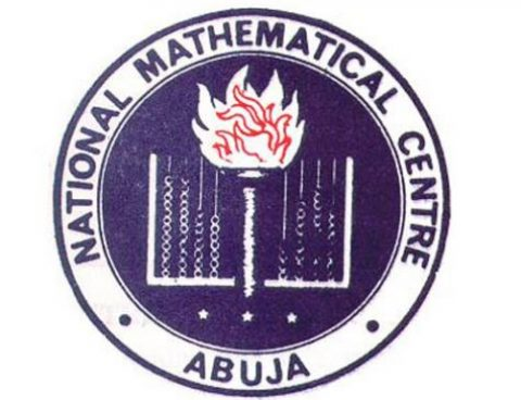 National Maths Centre To Establish Repository Platform For Researchers