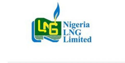 NLNG Undergraduate Scholarship Application Form 2018 is Out