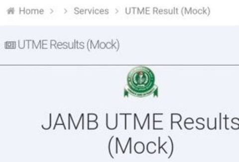 JAMB Releases 2020 Mock Exam Results – How to Check Free