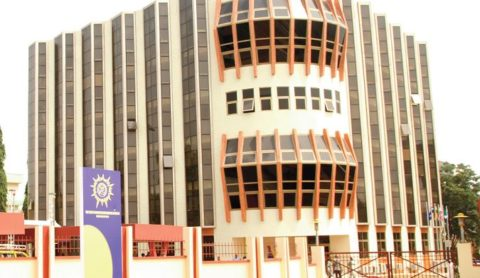 26% Pass Recorded as WAEC Publishes Jan/Feb 2018 Diet Results